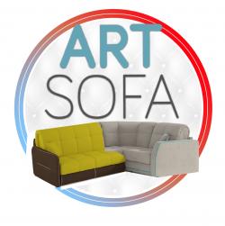 Мебельный салон Art Sofa Выгодные